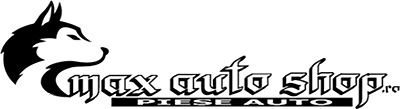Max Auto Shop